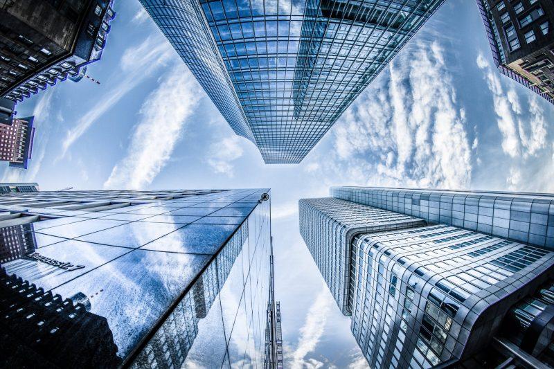 Договор реструктуризации кредитного долга
